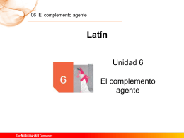 Unidad_Latin_U6