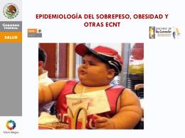 Diapositiva 1 - Secretaría de Educación Pública Baja California Sur