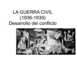 LA GUERRA CIVIL 1 castellano - geohistoria-36
