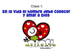 1347994396-Clase_1_E..