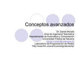 clase9-Conceptosavanzados.html