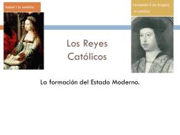 01_Reyes Catolicos