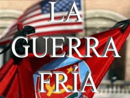 Alba Araiz - Historia en 1º Bachiller