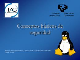 linux_basico8