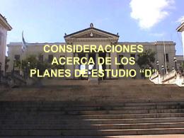 1-Perfeccionamiento Plan Est. MES