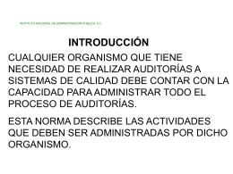02 NOM 8 Auditoria