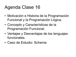 Clase16