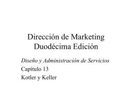 13._Administracion_de_Servicios