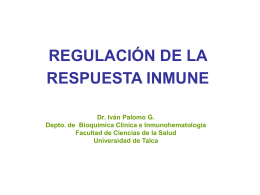 regula1 - Universidad de Talca