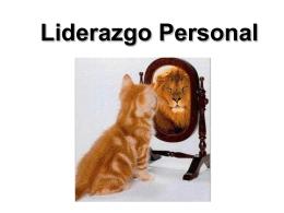 liderazgo-personal