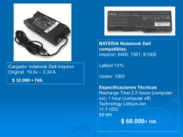 productos - Chilecomputacion
