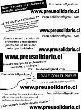 Presentaci__n1