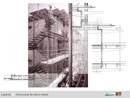 C09_altura_media_Clases_Arquitectura_Alacero