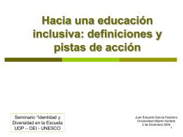 Hacia_una_educacion_inclusiva