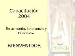 Reunion_Docente_2004