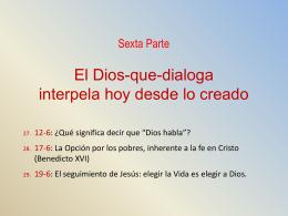 Diapositiva 1 - Web Cursos UC