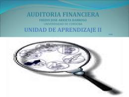 UNIDAD_DE_APRENDIZAJE__II