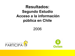 31_chile_2006_-_resultados-monitoreo
