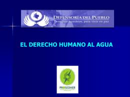 IV. Marco constitucional colombiano relacionado con el derecho al