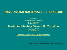 Pw1-básico - Universidad Nacional de Río Negro