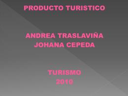 producto_turistico[1].