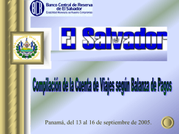 ESA-STAT-AC-107-8-SLV