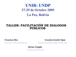 Descargar archivo - Diálogo Democrático
