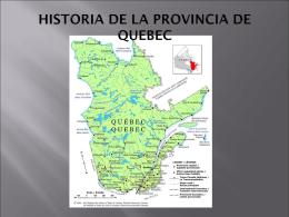 Quebec sc. 02