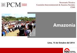 PCM - ST CIAS 15 de octubre_VF
