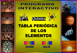 Presentación de PowerPoint - Sitio Oficial Escuela Secundaria
