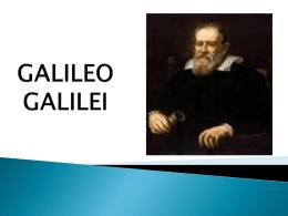 GALILEO - jaqueline2