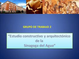Diapositiva 1 - COMENIUS maristas Jaén
