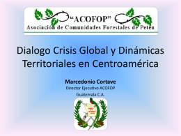 Marcedonio_C