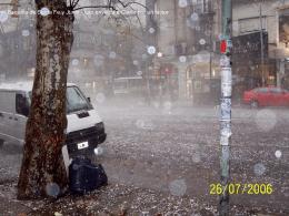 lluviadegranizo