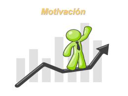 Motivacion-2014