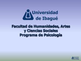 U_Ibague_Presentacion - ASCOFAPSI