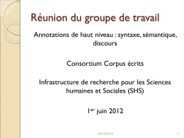 reunion_du_1er_juin_v5_at