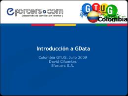 EFOR_TRNG_Introduccion_a_GData