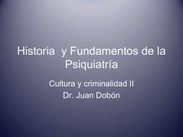 dobon1 - criminologia