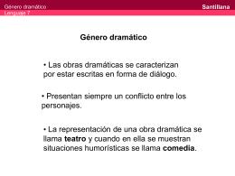 Generodramatico(5)