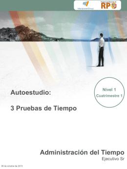 RPO3-1AE01.3 Pruebas del Tiempo_Autoestudio