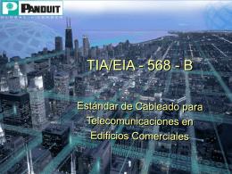 568-B