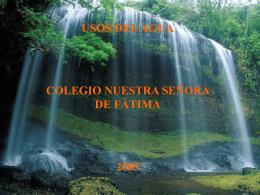2005-04-06_Fatima-Agua-Usos