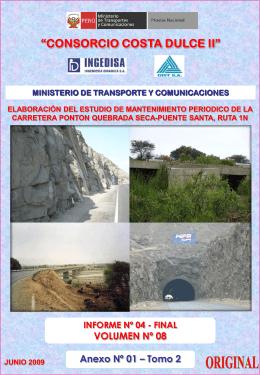 Caratula Vol 8
