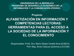 Descargar - Universidad Nacional