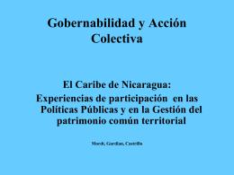 caribe_Nicaragua_AC