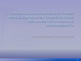 Presentacion_Lizardo