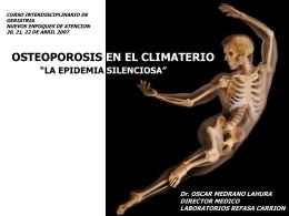 Diapositiva 1 - Enfermeras Perú