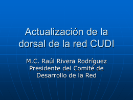 presentación completa