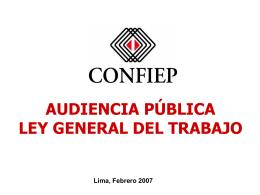 presentacion_analisi..